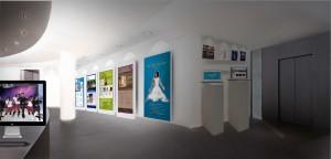 Vivid Visual Case Study Gallery