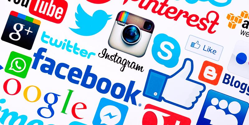 social-media-accounts