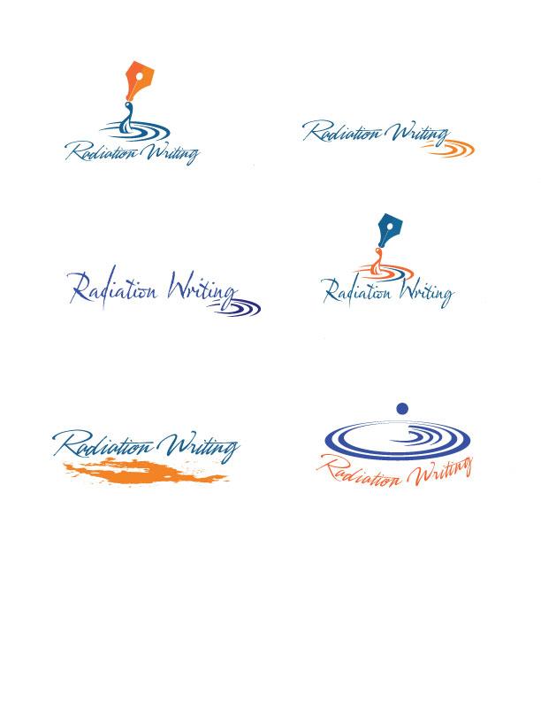 logo-color-inspiration
