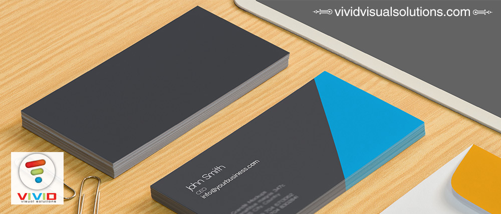 Caught without your business card learn why they can be important the importance of a business card colourmoves