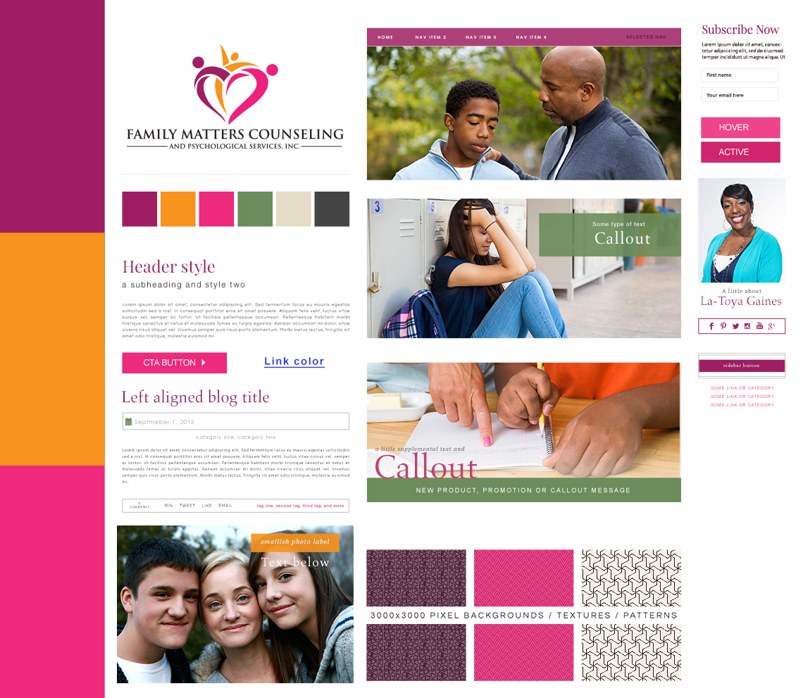 fmcounselingmichigan-brandboard