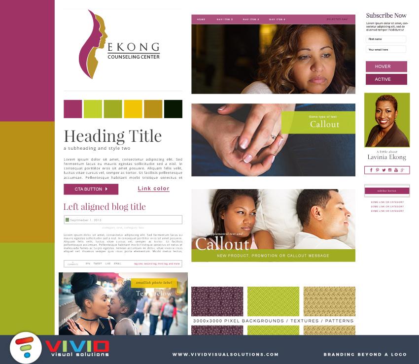 IC Datacom Home page