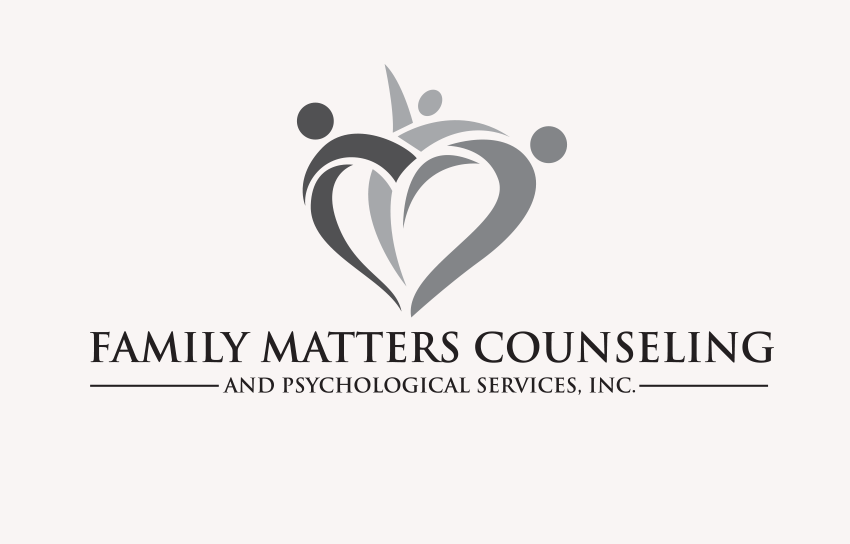 Successful Solution: Family Matters Counseling and Psychological Services