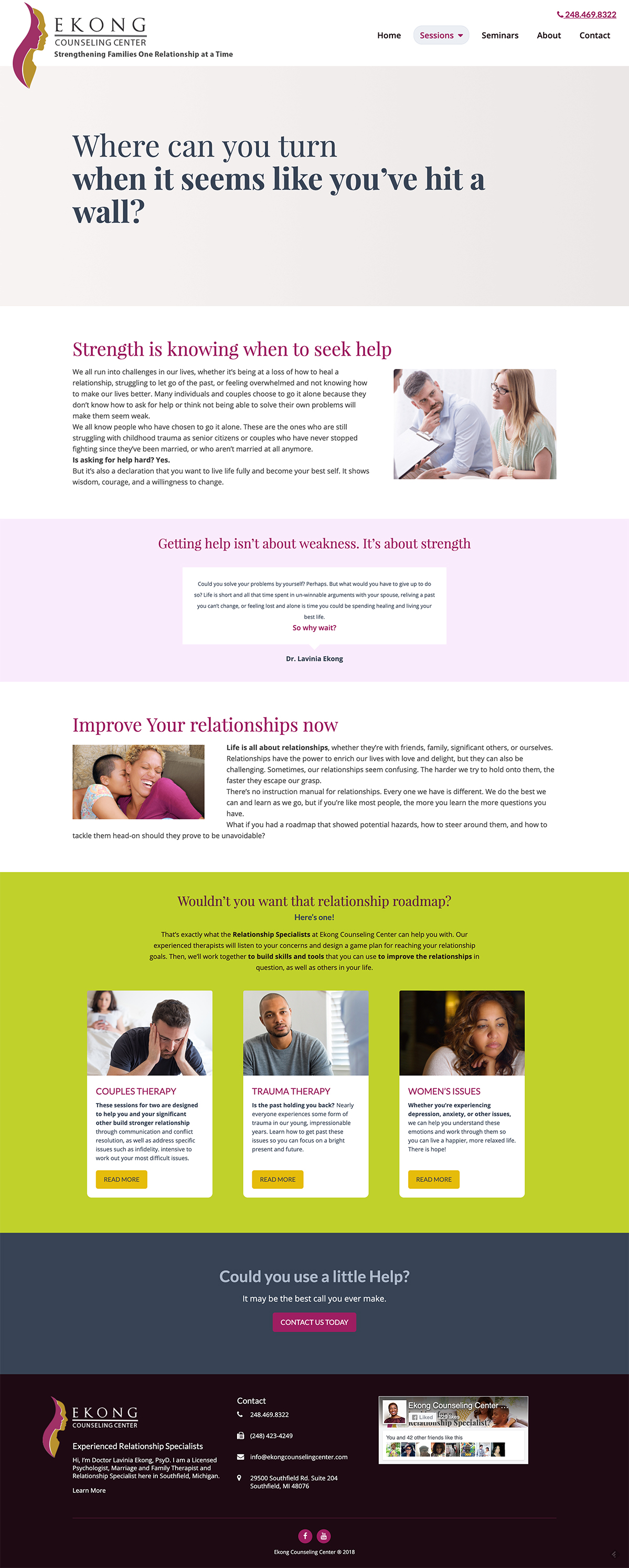 ekongcounselingcenter-services-page