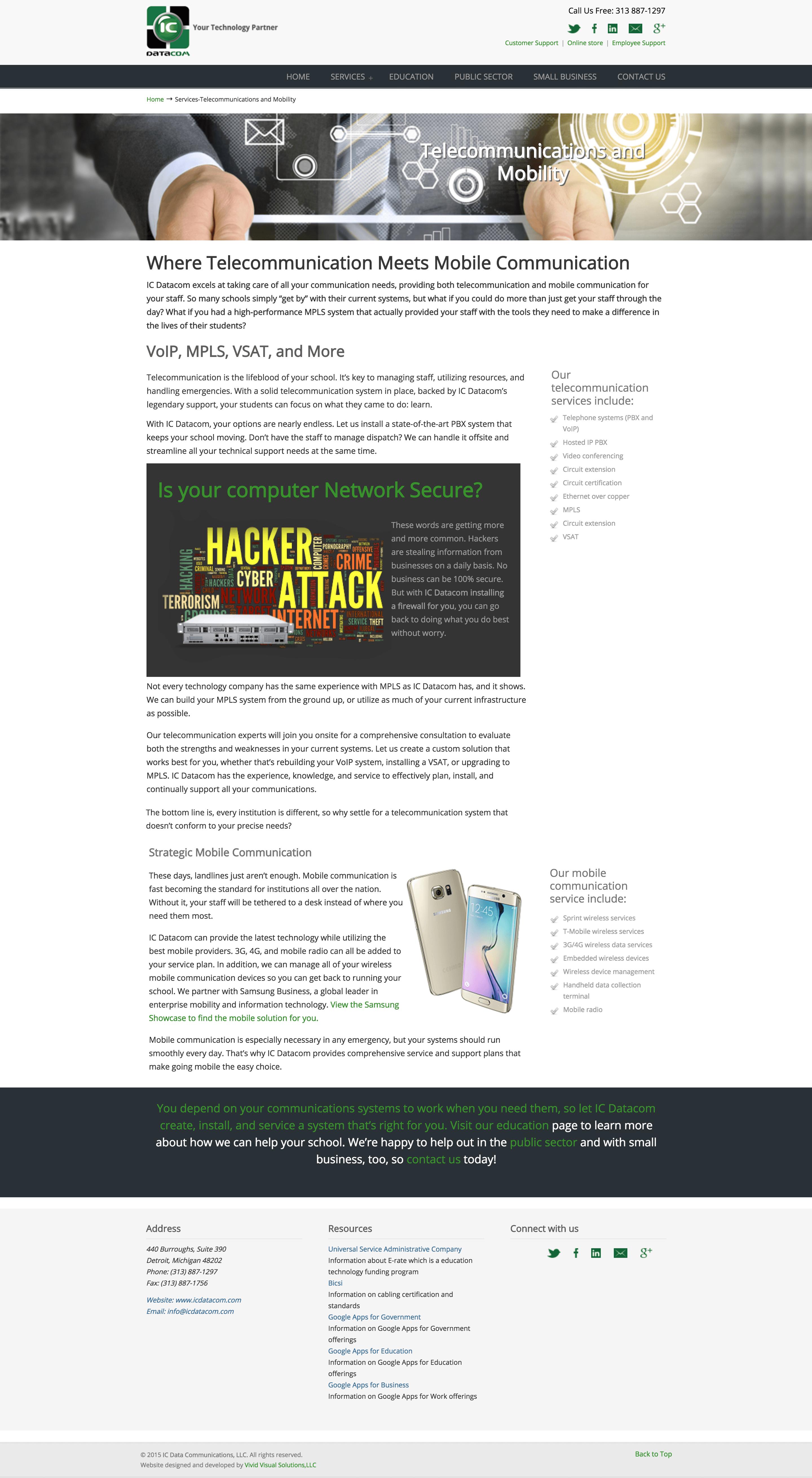 icdatacom-services