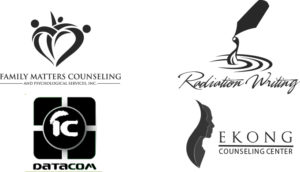 Clients we've worked with