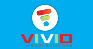 Vivid Visual Solutions - Portfolio