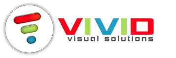 Vivid Visual Solutions